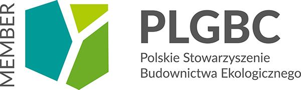 PLGBC : Brand Short Description Type Here.